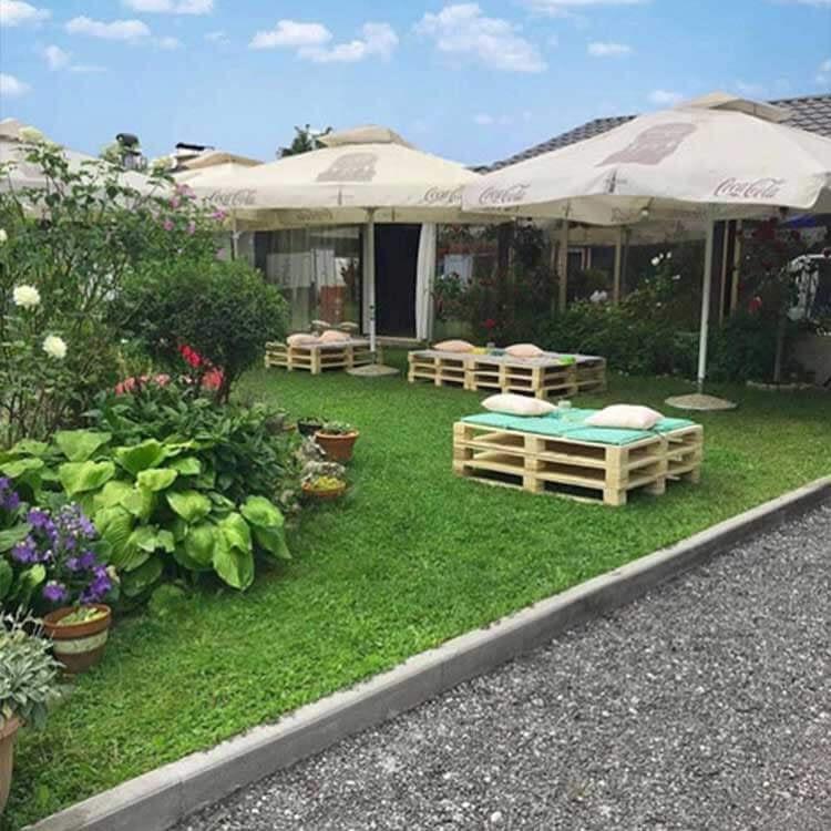 Privatni-Vrt-Proslava-na-otvorenom