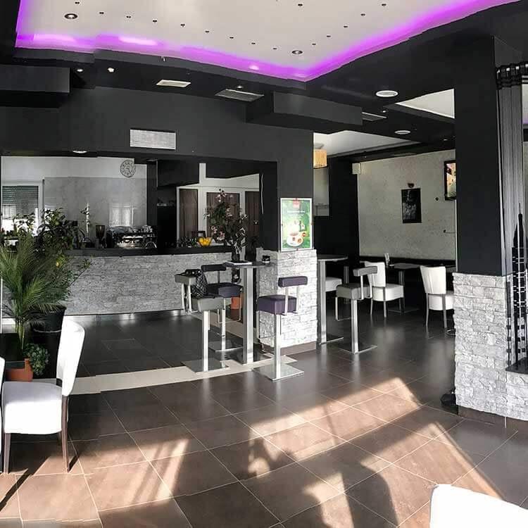 Privatni-Caffe-Bar